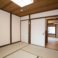 Triple Room (Asebi-no-ma)