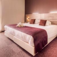 Hotel Pictures: Best Western Hôtel Horizon Ath - Lessines, Ghislenghien
