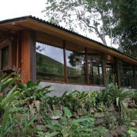 Hotel Pictures: Pousada Encontro dos Rios, Lumiar