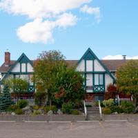 Grama's Inn