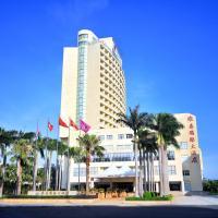 Hotel Pictures: Wenchang Waika Hotel, Wenchang