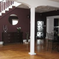 Hotel Pictures: Driftwood Heights B&B, Summerside