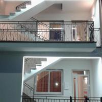 Malvarosa Apartments