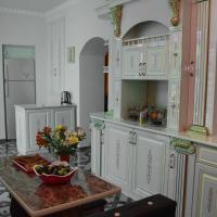 Hotel Pictures: Inter Hostel, Yerevan