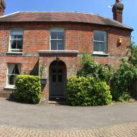 Blakedene Bed and Breakfast