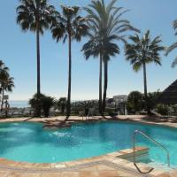 Hotel Pictures: Fuentes Duquesa, Castillo de Sabinillas