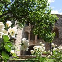 Hotel Pictures: Can Sala, Granollers de Rocacorba