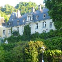 Hotel Pictures: Chateau de la Voute, Trôo