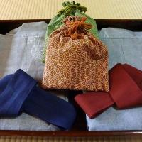 Japanese-Style Standard Room - Adult Only - 06