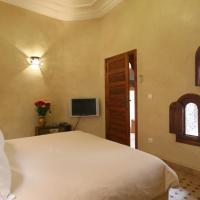 Kennaria Double Room