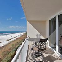 Studio Apartment 312 with Sea View