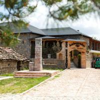 Hotel Pictures: Guest House Sofia, Voskopojë