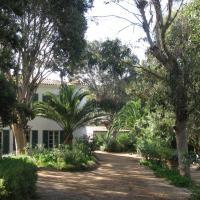 Hotel Pictures: Le Manoir de Port-Cros, Port-Cros