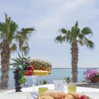 Fotos do Hotel: Acquamarina B&b, Porto Cesareo