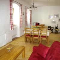 Hotel Pictures: Ferienwohnung zum Kapuziner, Poysdorf