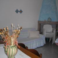 Casa Vacanze Il Pino