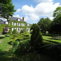 Hotel Pictures: Le Clos Des Armoiries, Hautvillers