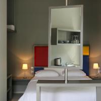 Triple Room With Window