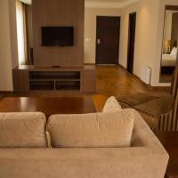 Suite Single