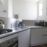 Italianway Apartments - Majno
