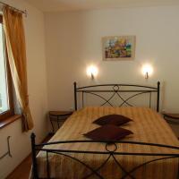 Hotel Pictures: Kashentsi Houses, Kashentsi