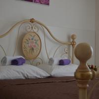 Hotellikuvia: Villa Lanca, Fažana