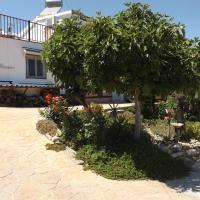 Hotel Pictures: El Sueno Imposible, Lubrín