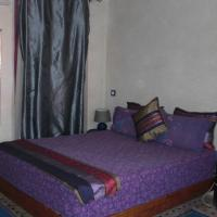Double Room - Ayma