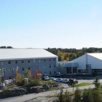 Hotel Pictures: Residence & Conference Centre - Sudbury West, Sudbury