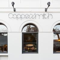 Zdjęcia hotelu: Coppersmith Hotel, Melbourne
