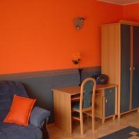Hotel Pictures: Savi Guest Apartments, Tartu