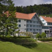 Hotel Pictures: Gasthof Gyrenbad, Turbenthal