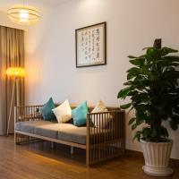 Duplex Standard Suite
