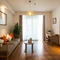 Duplex Superior Suite