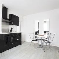 Apartment Clapham