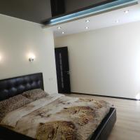 Hotel Pictures: Apartment on prospekt Mira, Mogilev