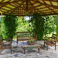 Hotel Pictures: Vila Velluti Hotel, Samambaia