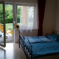 Hotel Pictures: Wohnung Rade, Haan