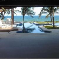 Hotel Pictures: BUSCA VIDA 6 SUITES, Busca-Vida