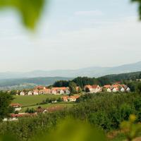 Hotel Pictures: Thermal Biodorf Wilfinger, Bad Waltersdorf