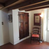 Studio - 64 rue Meynadier