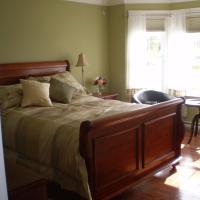 Hotel Pictures: Lancaster Inn B&B, Bonavista