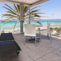 Hotel Pictures: Apartamentos Mix Bahia Real, El Arenal