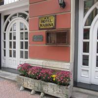 Hotel Pictures: Marina, Ribadesella