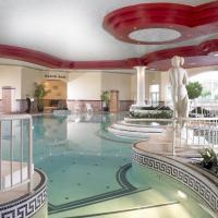酒店图片: 罗切镇公园酒店, 科克