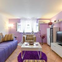 Zdjęcia hotelu: Apartment Mirana, Zadar
