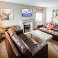 Hotel Pictures: The Cottage @ Carus Green, Kendal