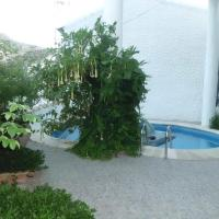 Hotel Pictures: Apartamentos Jaronil, Benaocaz