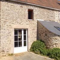 Hotel Pictures: Two-Bedroom Holiday home 0 in Auderville, Auderville