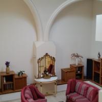 Rosmarine Court